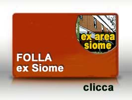 ex area siome