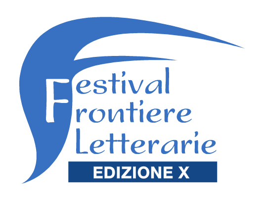 frontiere letterarie 2017 logo