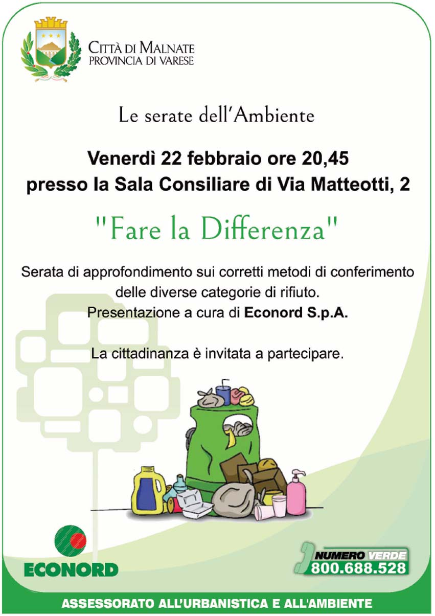 22feb201FareLaDifferenza