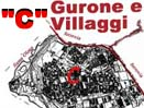 Zona C - Gurone e Villaggi